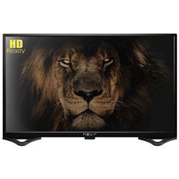 "Nevir NVR-8075-32RD2S-SMA-N TV 32"" Led SmartTV - nevir-nvr-8075-32rd2s-sma-a-32-led-hd-ready"