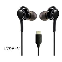 FSD1605 Auricular Móvil C/Micro Tipo C ST NOTE10+ - auricular-movil-c-micro-tipo-c-estereo-note10