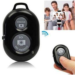 FSD1319 Mando Bluetooth selfie móvil con pila - mando-bluetooth-selfie-para-movil