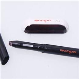 Zaapa ZA-DP201 Bolígrado Digital Touch Pen Usb - zaapa-digital-touch-pen