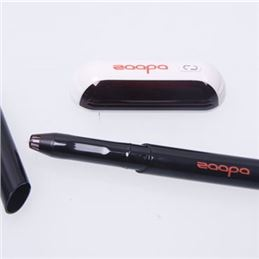 ZAAPA ZA-DP201 BOLÍGRAFO DIGITAL TOUCH PEN USB - zaapa-digital-touch-pen