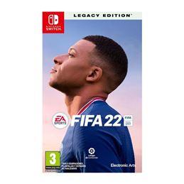 Fifa-22 Juego Switch - fifa-22-Juego-switch