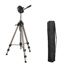 Hama 004163 STAR-63 Trípode 66cm - 166cm. - Hama 004163 Trípode Star-63