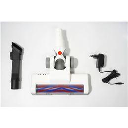 Sogo SS-16160 Aspirador Vertical Recargable 2 en 1 - ASP-SS-16160 5 1000X1000