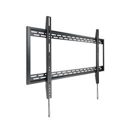 """Tooq LP41130F-B Soporte TV de pared 60""""-100"""" - tooq-soporte-de-pared-para-pantalla-601-1001max-130kg-negro-lp41130f-b"""