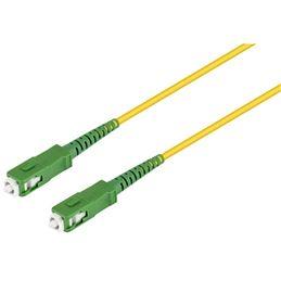 WIR1561 Cable fibra óptica datos SC/APC-SC/APC 1m - wir1561_v01_01