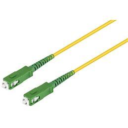 WIR1563 Cable fibra óptica datos SC/APC-SC/APC 3m - wir1563_v01_01