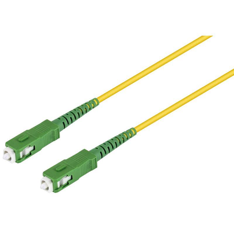 WIR1566 Cable fibra optica datos SC/APC-SC/APC 15m - wir1566_v01_01