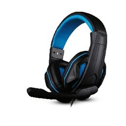 Freaks&Geeks Auricular Headset gaming V2 Ps4 - Freaks&Geeks Auricular Headset gaming V2 Ps4_1