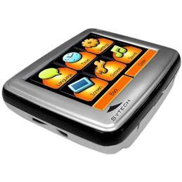 Sytech SY-5600 Navegador GPS (LIQUIDACIÓN) - SY-5600