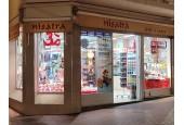 Nisatra Gift Center